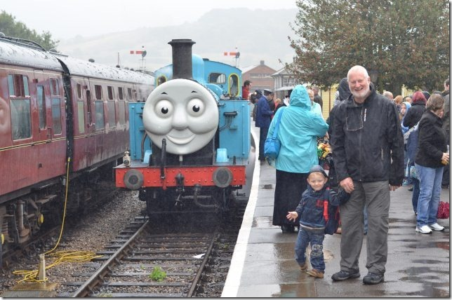 Thomas_at_Cheltenham_090