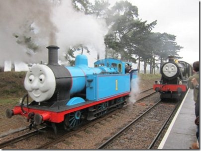 BB_Cheltenham_Thomas_053
