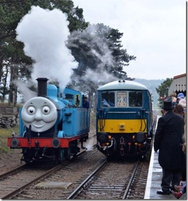 Thomas_at_Cheltenham_016