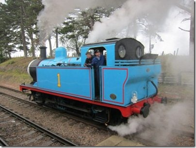 BB_Cheltenham_Thomas_052