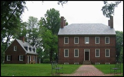 800px-Kenmore_Plantation_2006