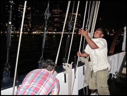 BB_NY_Pass_4_Police_WTC_Bodies_Tall_ship_007