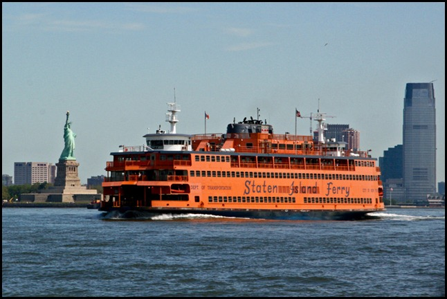 new-york-city-by-water-staten-island-ferry-full