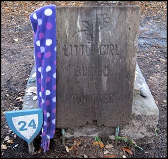 Burying Ground 025
