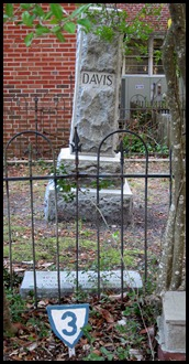 Burying Ground 055