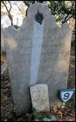 Burying Ground 046