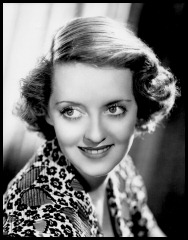 Bette_Davis_Portrait
