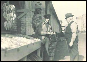 history_charleston_city_market_vendors