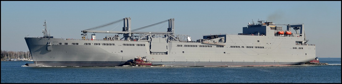 LF Fort Sumter 061