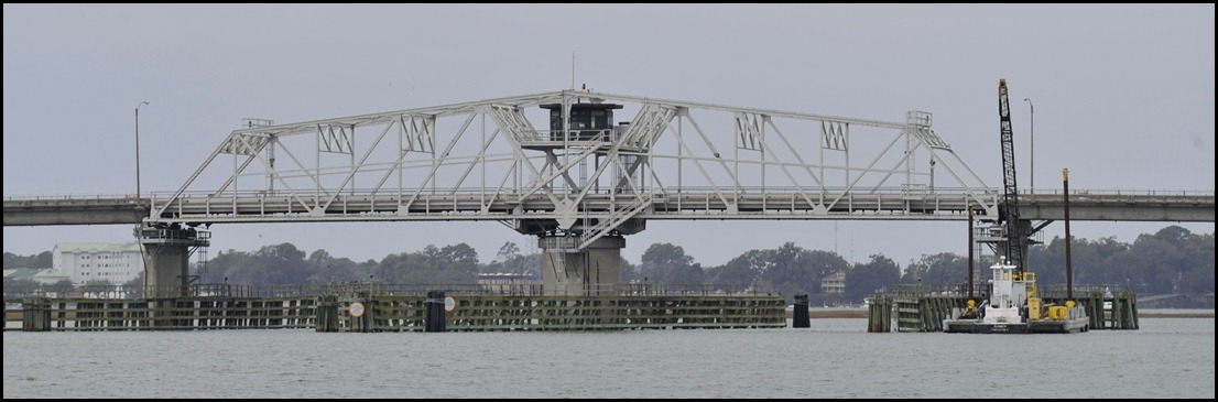 BF to Beaufort SC 009