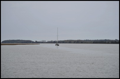 BF to Beaufort SC 003