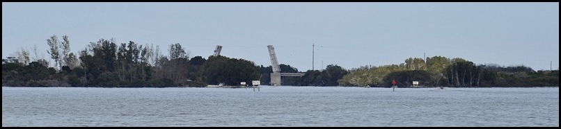 BF To Titusville 094
