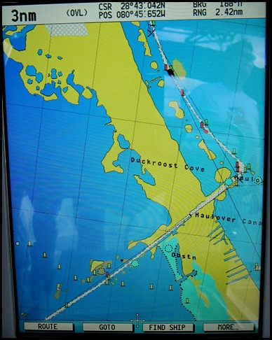 BB To Titusville 038