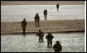 Special-forces-in-Helmand-007