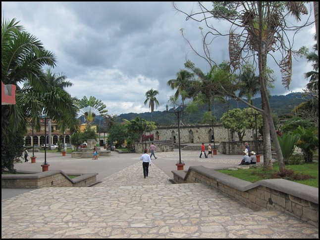 BB To Copan 061