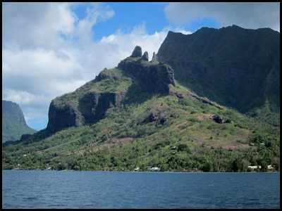 BB To Moorea 032