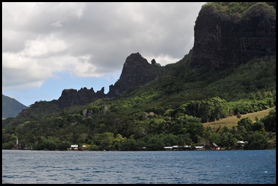 BF To Moorea 033
