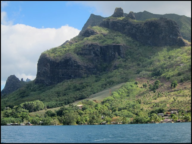 BB To Moorea 039