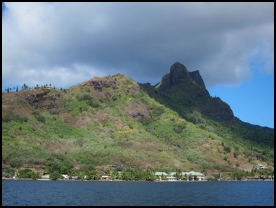 BB To Moorea 034