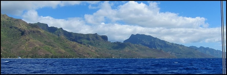 BB To Moorea 026