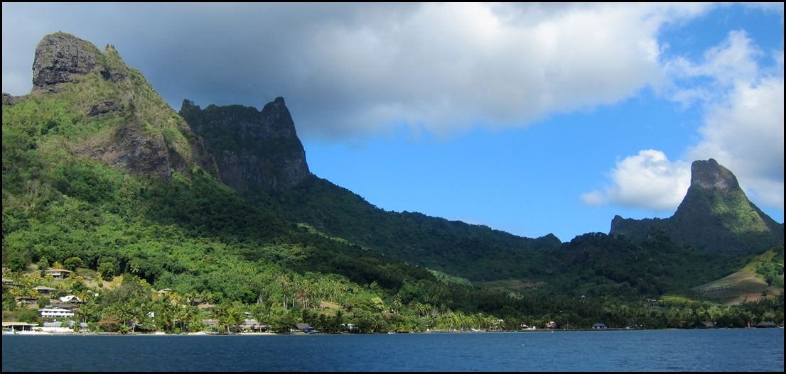 BB To Moorea 037