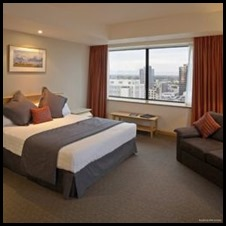Hotel_Grand_Chancellor_Christchurch-Christchurch-Room-19-76799