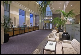 Hotel-Grand-Chancellor-Christchurch-photos-Interior