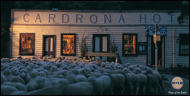 speights-cardrona-hotel