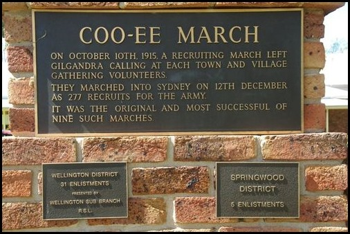 Cooee_March_Memorial_Park_ _Gates-31366-21238