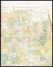 1619_Tottenham_map_(full)