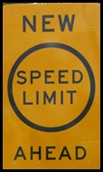 speed limit new