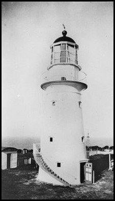 220px-StateLibQld_1_125971_View_of_the_Bustard_Head_Lighthouse_in_1932