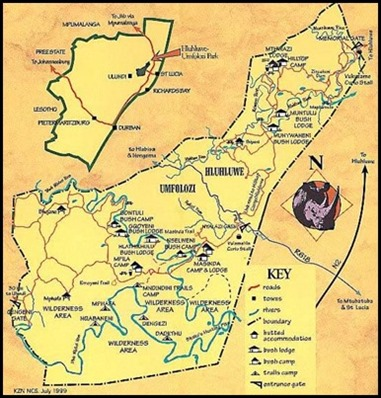 Hluhluwe_map32