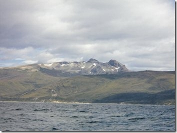 Beagle Channel 041