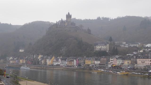 Schlampe aus Sankt Goarshausen
